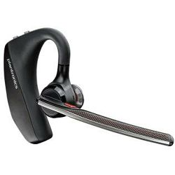 Handsfree slušalica Bluetooth PLANTRONICS VOYAGER 5200