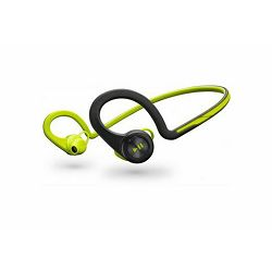 Handsfree slušalica Bluetooth PLANTRONICS BACKBEAT FIT zelena