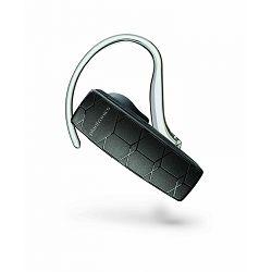Handsfree slušalica PLANTRONICS Explorer 55