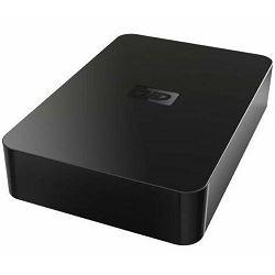 HARD DISK HDD Ext. WD Elements Desktop 2TB