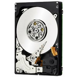 Hard disk HDD TOSHIBA DT01ACA100 1TB 3.5