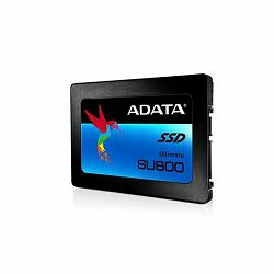 Hard disk SSD ADATA 128GB SU800 3D NAND