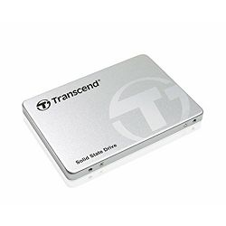 Hard disk SSD TRANSCED 240GB SSD200S SERIES
