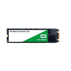 Hard disk SSD WD Green 240GB M.2 SATA 3