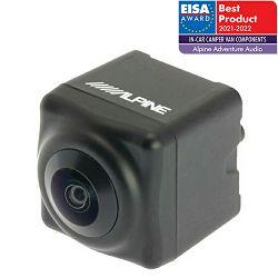 HDR stražnja parking kamera ALPINE HCE-C1100 (RCA konektor)