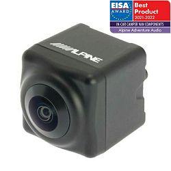 HDR stražnja parking kamera ALPINE HCE-C1100D