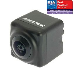HDR stražnja parking kamera ALPINE HCE-C2100RD