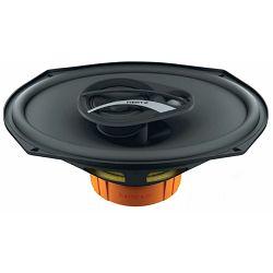 Zvučnici HERTZ Dieci DCX 710.3