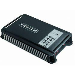 Pojačalo HERTZ Digital-Power HDP 4