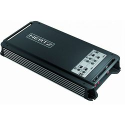 Pojačalo HERTZ Digital-Power HDP 5