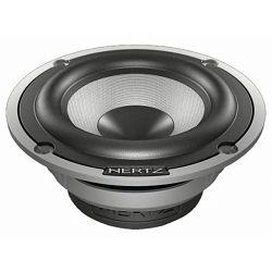 Zvučnici HERTZ HI-Energy HL 70.4