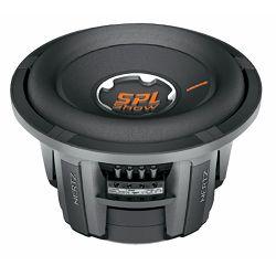 Subwoofer HERTZ SPL Show SX 250 D.1