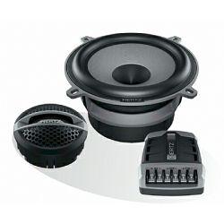 Zvučnici HERTZ HI-Energy HSK 130.4