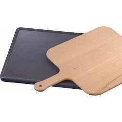 Kamena ploča za pečenje BOSCH HEZ327000
