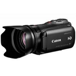 Video kamera CANON LEGRIA HF G10 + poklon torbica