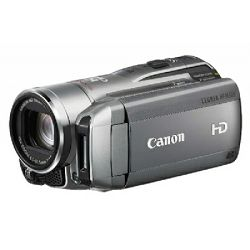Video kamera CANON LEGRIA HF M306 + poklon 4GB SD kartica