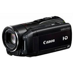 Video kamera CANON LEGRIA HF M31 + poklon torbica