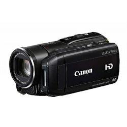 Video kamera CANON LEGRIA HF M36 + poklon torbica