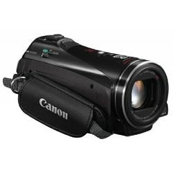 Video kamera CANON LEGRIA HF M46 + poklon torbica