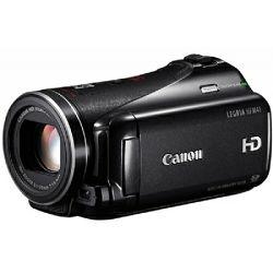 Video kamera CANON LEGRIA HF M41  + poklon torbica