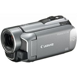 Video kamera CANON LEGRIA HF R106 + poklon 4GB SD kartica