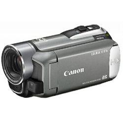 Video kamera CANON LEGRIA HF R16 silver + poklon torbica