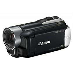 Video kamera CANON LEGRIA HF R16 black + poklon torbica