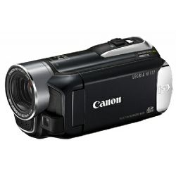 Video kamera CANON LEGRIA HF R17 + poklon torbica