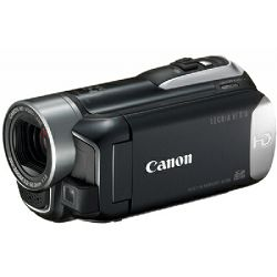 Video kamera CANON LEGRIA HF R18 + poklon torbica