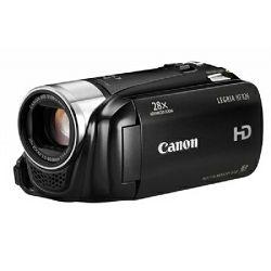 Video kamera CANON LEGRIA HF R26 black + poklon torbica