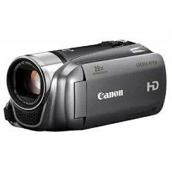 Video kamera CANON LEGRIA HF R26 silver + poklon torbica
