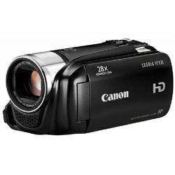 Video kamera CANON LEGRIA HF R28 + poklon torbica