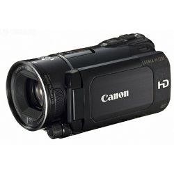 Video kamera CANON LEGRIA HF S200 + poklon torbica