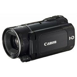 Video kamera CANON LEGRIA HF S20 + poklon torbica