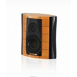 Zvučnici stereo SONUS FABER Elipsa Auditor