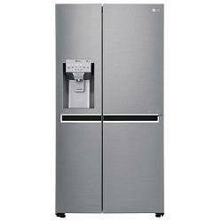 Hladnjak / zamrzivač kombinirani LG GSL961PZBZ