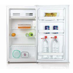 Hladnjak VIVAX HOME TTR-93