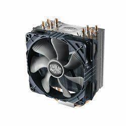 Hladnjak za CPU COOLER MASTER HYPER 212X