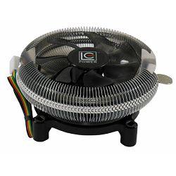 Hladnjak za CPU LC POWER Cosmo LC CC 94