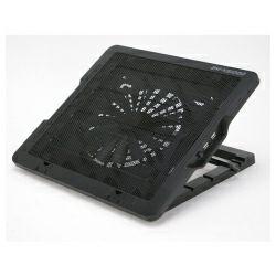 Hladnjak za laptop ZALMAN ZM-NS1000