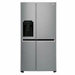 Hladnjak / zamrzivač LG GSL760PZXV 405l