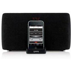 Kućni stereo sistem Gear4 SmartDock