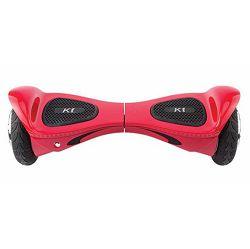 Hoverboard KOOWHEEL K1 BLUETOOTH crveni (10
