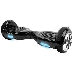 Hoverboard MANTA Viper 6,5