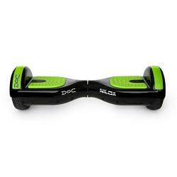Hoverboard NILOX DOC 6,5