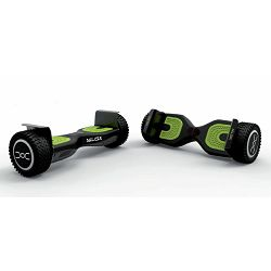 Hoverboard NILOX DOC Off-Road
