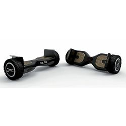 Hoverboard NILOX DOC Off-Road (Bluetooth)