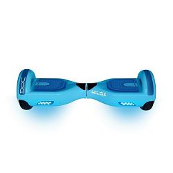 Hoverboard NILOX DOC Sky Blue