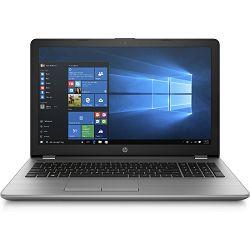 Laptop HP 250 (15.6, i3, 4GB RAM, 500GB HDD, Intel HD, Win10)