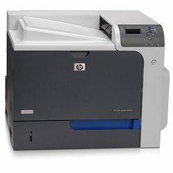 HP Color LaserJet CP4025n Printer CC489A